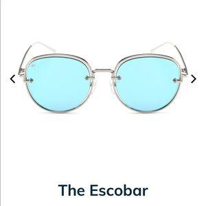 """Privé Revaux """"Escobar"""" sunglasses"""